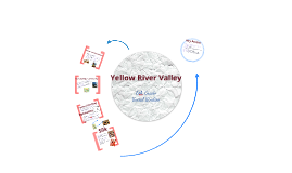 Yellow River Valley