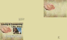 LLJ:2 Compassion