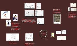 Copy of Tramas do pensamento: diálogos de linguagem