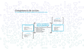 SEMANA2Actividad.2 y Evidencia 2 TIPOS DE COMPETENCIAS