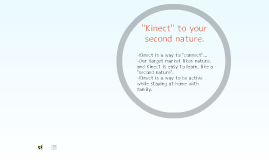 Copy of Kinect- Planoramic