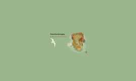Trans Peco Ecoregion