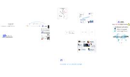 El poder del crowdsourcing en la difusión de la profesión