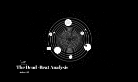The Dead -Beat