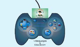 Universidad del Salvador: Videojuegos y Educación