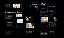 SWOT Analysis & Assessment Review MU1S31