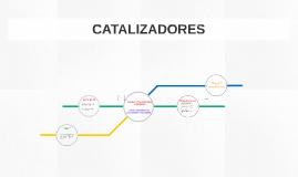 Domino:Alinear,Planificar y Organizar