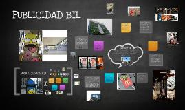 Copy of Publicidad BTL - ATL