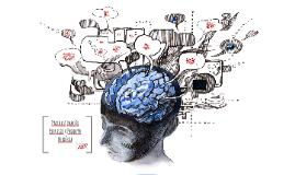 Procrastinação e Memória - Oficina de Aprendizagem