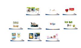 Edilex Comunicación