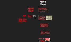 Bitwa pod Sedanem oraz jej następstwa