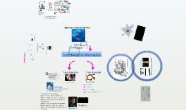 Presentación TIC