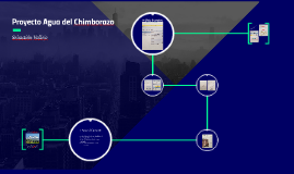 Proyecto Agua del Chimborazo