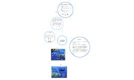 Copy of 2. Sistemas resonantes