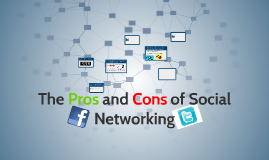 prezi a social networking tool It is about finding the right tool to match what you need for your presentation   he's published a couple of business books on communications and social media, .