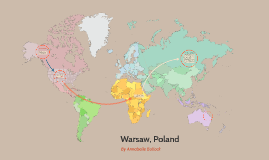 Poland,Warsaw