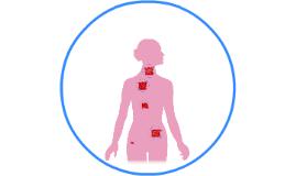 11.05.2017. pie endokrinologa ambulatorojā vizītē ierodas 16