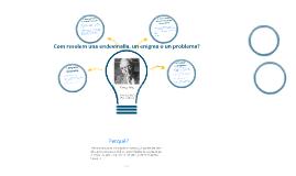 Copy of  Comprensió de Problemes - ESO