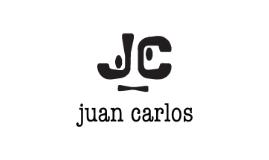 Identidad Corporativa: Logo Personal