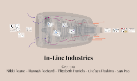 In-Line Industries