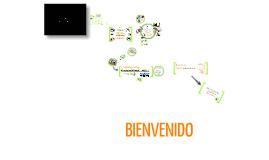 Copy of Presentación Completa + Plan Combo 500pts