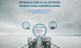 Copy of Presentación de la Asignatura