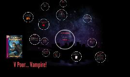 V Pour Vampire