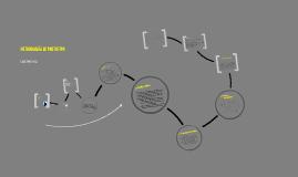 Copy of Metodología Orientada a Prototipos