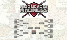 7th Period 2016-17 Middle Ages Madness Bracket