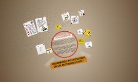 Copy of Copy of TECNICAS E INSTRUMENTOS
