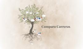 Compara Carreras