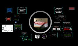 Copy of Investigación cualitativa en educación. Fundamentos y tradiciones. (Sandín)
