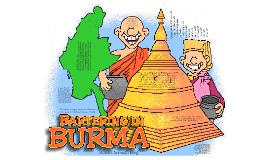 Copy of Copy of burma