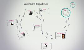 Westward Expedition