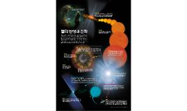 Creation & Evolution of Stars