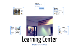 MCTC Learning Center