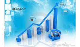 Historia del Dólar y porque es la moneda más fuerte del mun