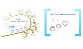 Copy of 3rd Grade Roots, Prefixes, and Suffixes