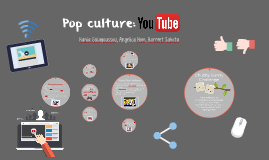 Popculture: Youtube