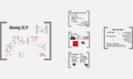 Copy of Manning A/D- Sociogram