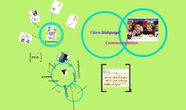 Demonstrate Fluency in Technology