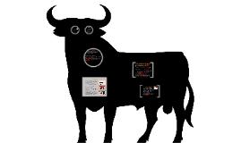 Der Stierkampf ist einer der bekanntesten und zugleich umstr