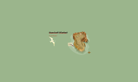 History-land (Whoohoo!)