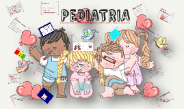 Copy of PEDIATRIA