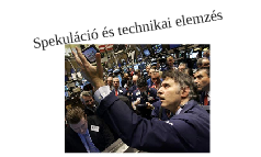 Spekulacio_technikai_elemzes_HPK