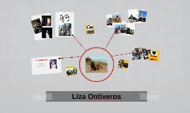 Liza Ontiveros