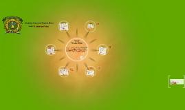 Escudo de la UAEMex
