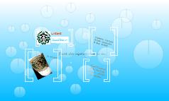 Starbucks using Twitter