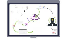 VigorFlow Organisation Presentation