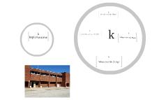 KMS Plan